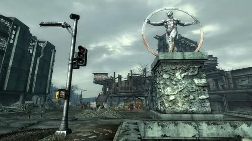 Fallout3 2010-04-28 22-29-51-71