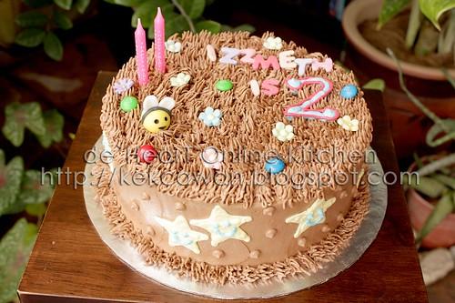 Cake9078