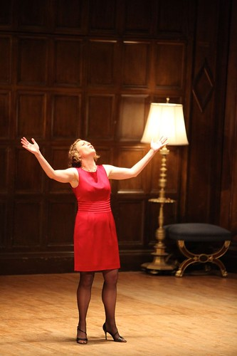 2010 Lotte Lenya Competition