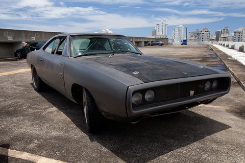 1970-Dodge-Charger_-Driven-by-Dom-Toretto-(Vin-Diesel)
