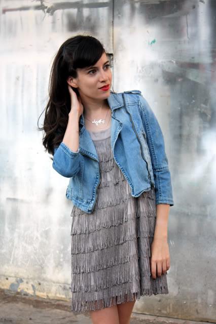 fringe_dress2