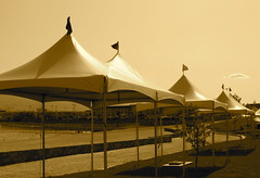 IMG_2783 (Camelot Party Rentals) Tags: party tents parties reception rent sparksmarina legendsmall camelotpartyrentals artsinbloom