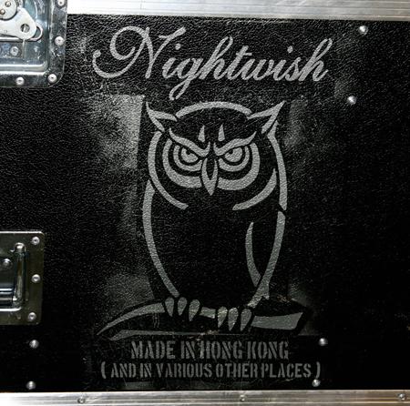 Nightwish - Página 3 3177704796_936dce52a2_o