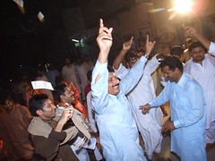 Mehndi ..the real Party (mr.chichawatni) Tags: cheema chichawatni sahiwal warraich