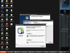 Actualizar Firmware via Phoenix 2008 CON IMAGENES 3191361649_cdff85a8bf_m