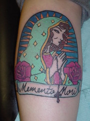 The World's Best Photos of shannonwages and tattoo - Flickr