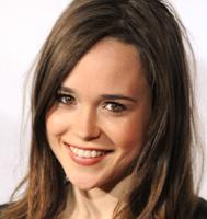 Stalker's Top Ten 2008: Ellen Page