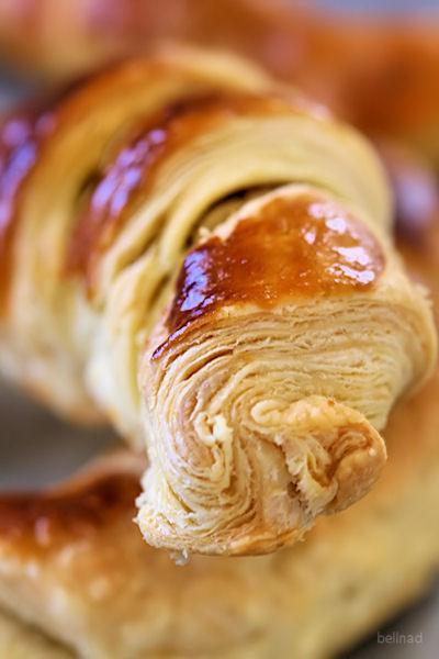 croissant kbb 9 bellnad