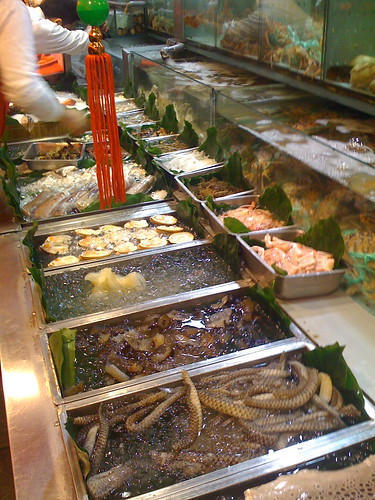 fresh_seafood.jpg