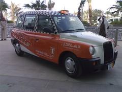 Bahrain Taxi (q8500e) Tags: car wow bahrain cool taxi q8500e