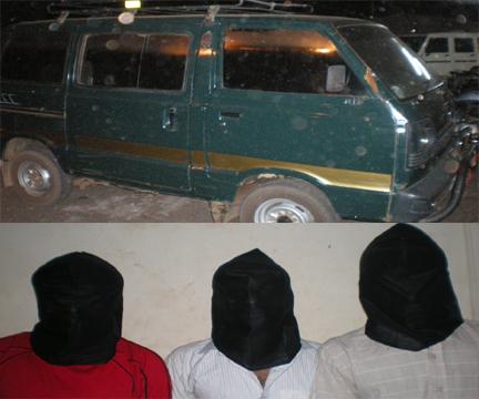 Nalkur Robbery case jpg
