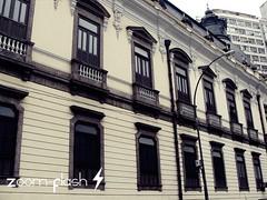 zoom-flash  (zoom-flash ) Tags: arquitetura riodejaneiro prediosantigos
