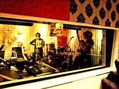 Les Flageolettes (live)