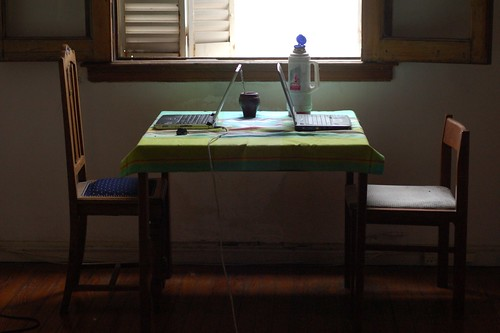 mesa ventana 01