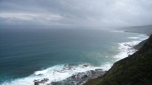 great ocean road wallpaper_wide2