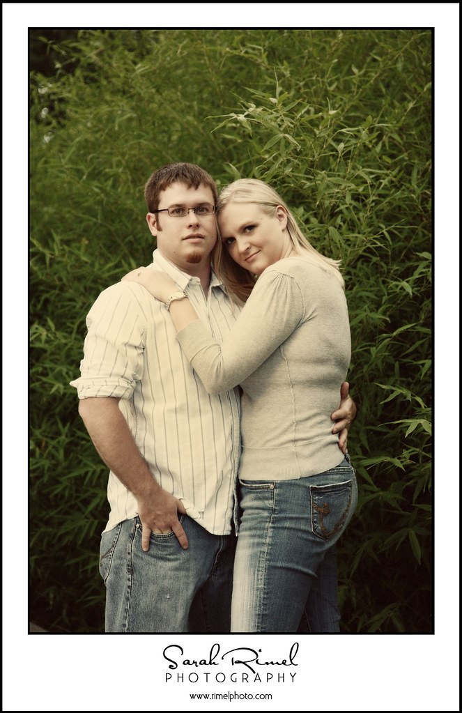 42_Couples 20