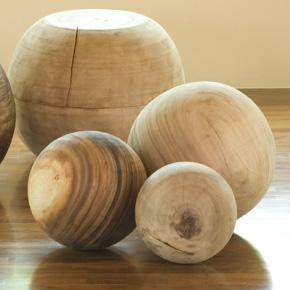 access_woodballs