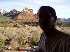 oh so beautiful Sedona!