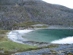 Ytre Forsl (21rosi69) Tags: beach norway strand norge finnmark fjre kvalya kvaloya forsol ytter ytreforsl forsoel ytterforsol ytterforsoel ytterforsl
