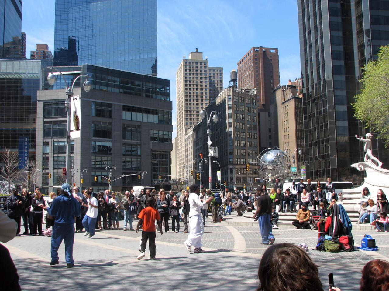 04.16.09 Central Park (6)