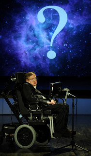 Stephen Hawking NASA 50th (200804210008HQ)