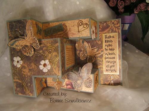 2009-04-23    Quad Fold Card (7)