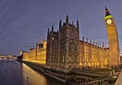 London Parlament Big Ben (bert756) Tags: city travel sunset vacation vatican london landscape big ben creative planet blueribbonwinner 5photosaday photographyrocks abigfave platinumphoto anawesomeshot d700 flickraward goldstaraward nikonflickraward