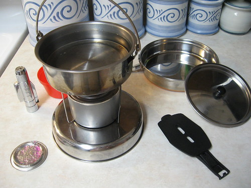 Insert stoves for sale cork
