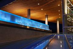 Vancouver Convention Centre (julierow) Tags: vancouverconventioncentre