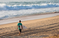 IMG_6025 (Dhammika Heenpella / Images of Sri Lanka) Tags: sea vacation people holiday man tourism beach sport fun happy coast harbor aqua asia surf waves village surfer board contest competition surfing tourists coastal shore enjoy surfboard surfers srilanka southeast watersports activity visitors lk uva foreigners enjoying survival fishingvillage holidaying fishingharbour arugambay pottuvil placeofinterest potuvil uvaprovince surfingpoint dhammikaheenpella potuwil theimagesofsrilanka heenpalla visitsrilanka2011