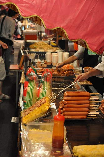 Gion Matsuri, l'un des plus grands festivals de Kyoto 14