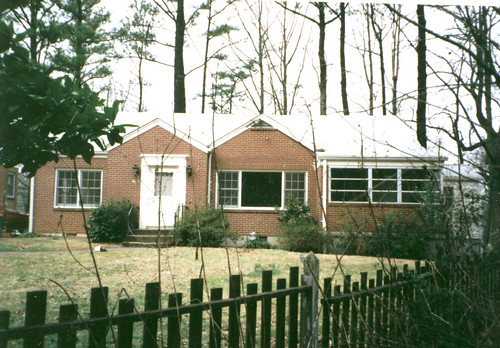 1978-Facade