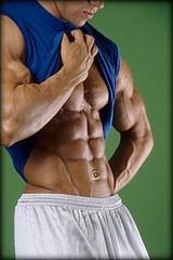 vücut geliştirme hareketleri Kaslı erkek vücudu Karizmatik erkekler