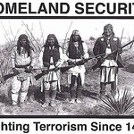 HOMELAND SECURITY ...