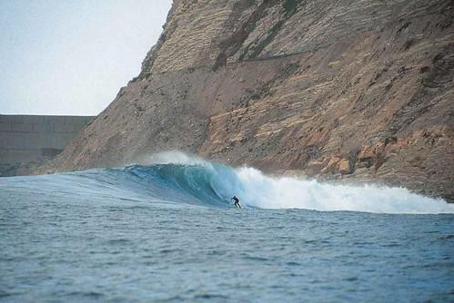 Punta Galea por ti.