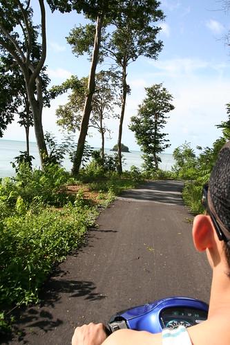 Pulau Tuba 6 08 2009 062