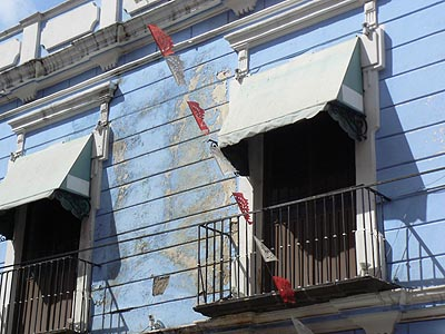 façade bleue.jpg