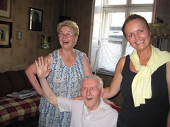 (patryka) Tags: family rudi polsko wizytaurudolfa