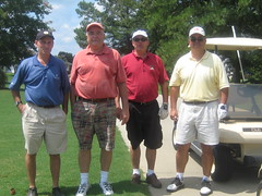 """13th Annual Charity Golf Classic • <a style=""""font-size:0.8em;"""" href=""""http://www.flickr.com/photos/36726244@N08/3852720488/"""" target=""""_blank"""">View on Flickr</a>"""