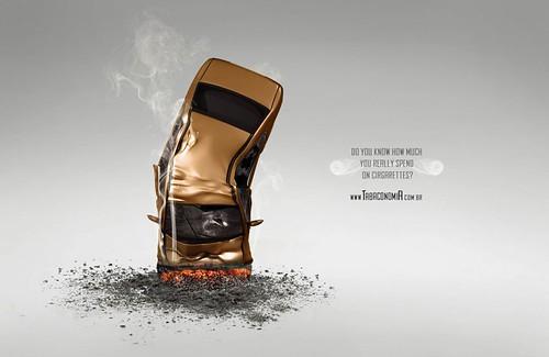 tabaconomia2