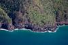 AirVentures_Kauai_090816_28 (vizitinc) Tags: hawaii coast kauai napali airventures