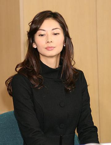 伊東美咲 画像66