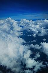 No Line on the Horizon (Filan) Tags: clouds u2 fly nikon kiss superman bohol visayas mindanao filan ozamis cebupacific filanthaddeusventic nolineonthehorizon filannikon filand3 filantography nikonfilan filanthography nikonianfilan iamfilan