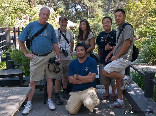 group shot 2