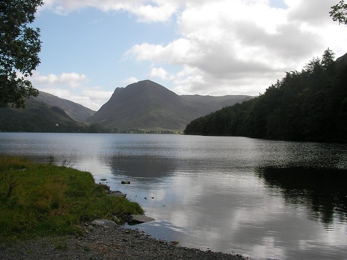 2009-09-09 Buttermere  (32)
