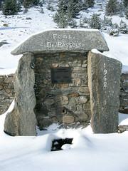 IMG_1481 (Luigi Tangana) Tags: nieve nuria 2008 vall
