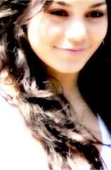 229 (Madhu-mathi) Tags: girls cuties beautifulgirls