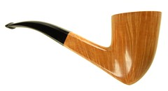 Dunhill smoking pipe (Al Pascia) Tags: pipes pipe smoking pipa pfeife dunhill pfeifen cachimbos smokingpipes tobaccopipe briarpipe alpascia dunhillpipes wwwalpasciacom pipedunhill dunhillpipa pipadunhill dunhillcachimbos dunhillpfeifen