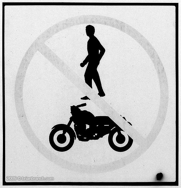 P1050708_bike_sign