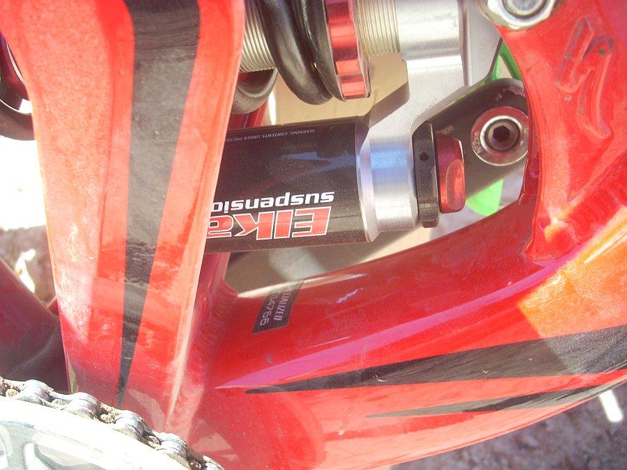 2009 Interbike 049